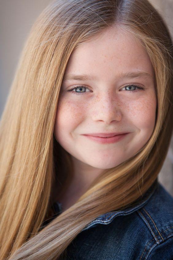 Denver Children's Headshot Photographer   Merritt Portrait Studio   Jennifer Koskinen merrittportraitstudio.com