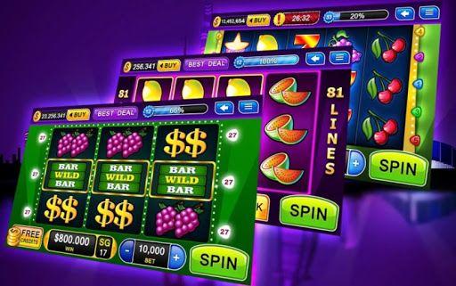 играть онлайн игровые автоматы деньги