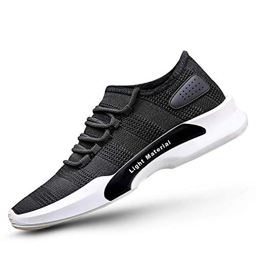10 Best Shoes For Men Under 500 In India Mar 2020 In 2020 Running Shoes For Men Running Sport Shoes Mens Casual Shoes