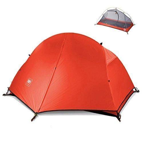 1-2 Person 3 Season Lightweight Backpacking Tent //c&ingtentlover.com  sc 1 st  Pinterest & 1-2 Person 3 Season Lightweight Backpacking Tent http ...