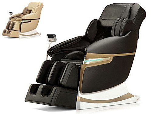 Buy Massage Chair At Minicart In In 2020 Chair Blue Chairs Living Room Massage Chair