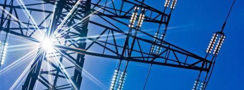 Stromnetz: Genossen bieten für Berliner Stromnetz