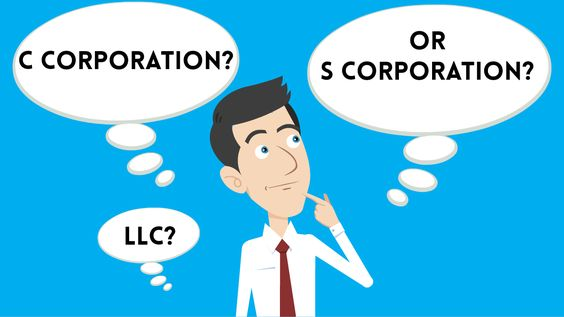 S Corporations Learn 15 Advantages Disadvantages