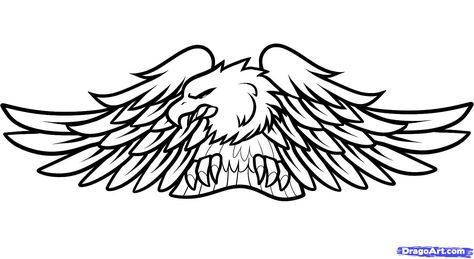 Harley Davidson Logo Coloring Pages How To Draw Harley Davidson Logo Harley Davidson Ste Harley Davidson Tattoos Harley Davidson Crafts Harley Davidson Logo