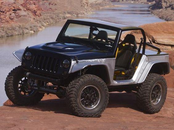 2016 jeep wrangler http://www.allpillsonline.net/