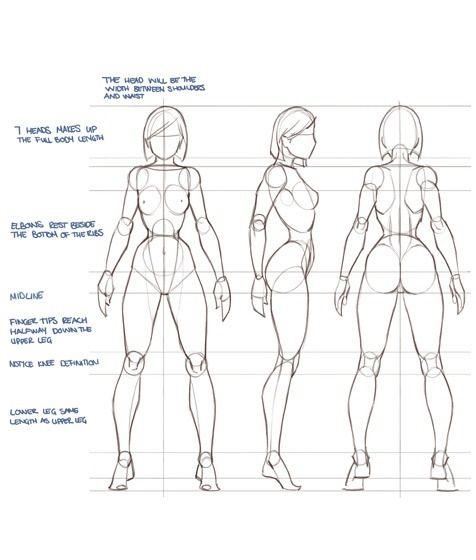Idraw Co Human Figure Drawing Human Drawing Sketches