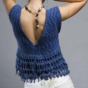 Crochet Pattern: Crochet Designs, Boleros Sweaters, Patterns Exquisite, Numerous Patterns, Crochet Sweaters, Crochet Patterns, Crochet Shrugs Boleros Etc, Crochet Tops, Jackets Cardigans