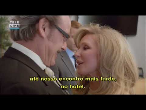 De Repente Ela Comedia Romantica Filme Completo Dublado Com