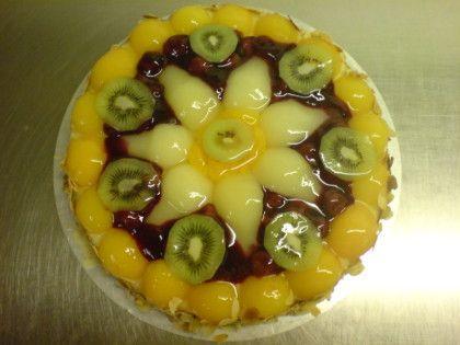 Bäckerei Schnitzler - Kuchen & Torten