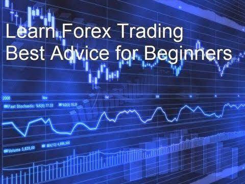 tips trading forex untuk pemula