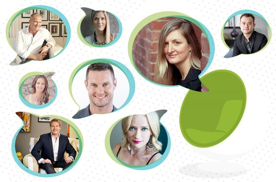 26 Of Australias Leading Interior Designers Share About Their Careers For Advice And Tips On Succeeding In Design Click Here
