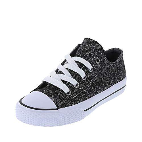 Airwalk Kids' Legacee Sneaker | Girls