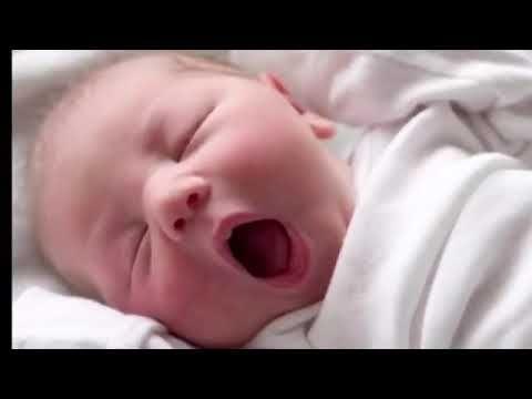 رقيه شرعيه للأطفال الذين لا يستطعون النوم Youtube Baby Face Face Baby