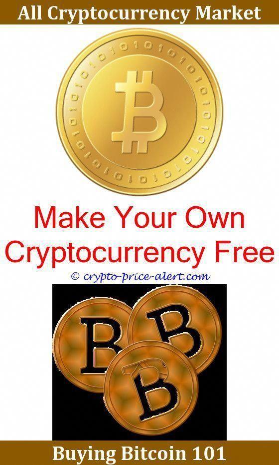 buy bitcoin wikipedia
