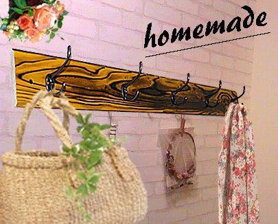 ご覧頂き、ありがとうございます☆こちらはハンドメイドでございますので一点一点の木目は異なります! 写真はイメージです★ご理解お願い致しますm(__)m板のお色...|ハンドメイド、手作り、手仕事品の通販・販売・購入ならCreema。