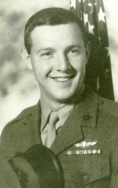 Virtual Vietnam Veterans Wall of Faces | RICHARD E CAWLEY | NAVY