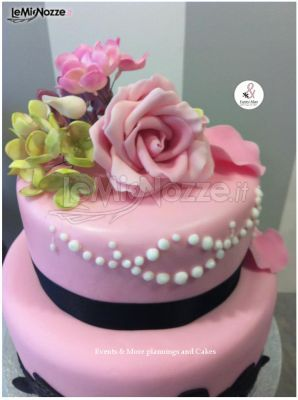 Cake Design Genzano Di Roma : Torte, Cake designs and Catering on Pinterest