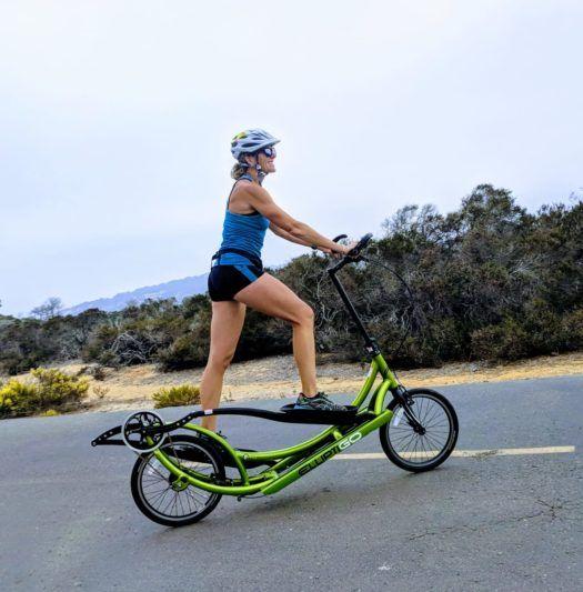 Elliptigo Hq S Goals For 2019 Marathon Training Program Tri