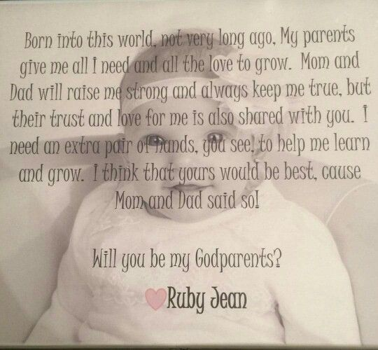 Excellent Letter For My Goddaughter On Her Birthday