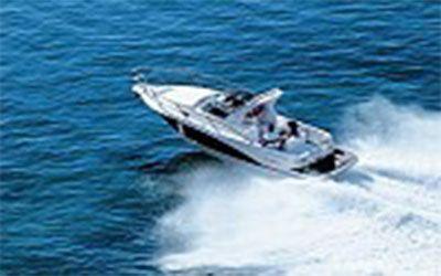 Inicio Menorca Mar Charter