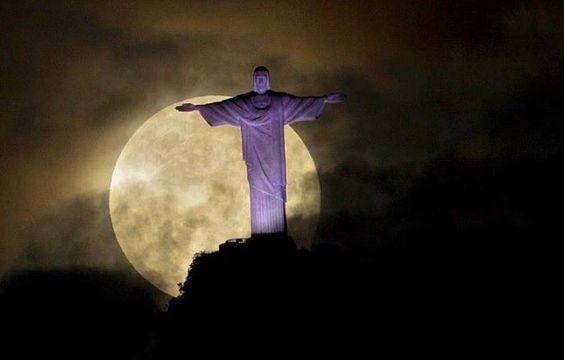 Groundhopping - unterwegs zwischen Brasiliens Stadien - http://goo.gl/RmJPps