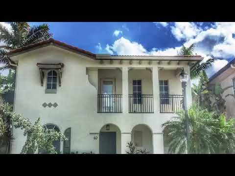 5b31e4509ddc35508089fdd033bc2ac8 - Homes For Rent Evergrene Palm Beach Gardens