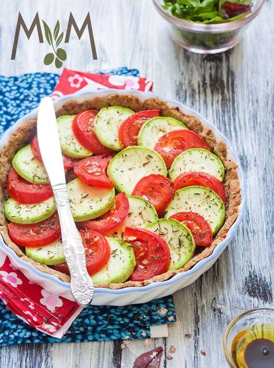 #Carote, #zucchine, #melanzane, #peperoni, #ravanelli... l'#estate ci regala le #verdure più #gustose, da #cucinare in mille modi. Alla #griglia, al #forno o in #insalata, con un pizzico di #sale, un filo d'#olio e qualche #spezia. Quale vi fà più #gola?