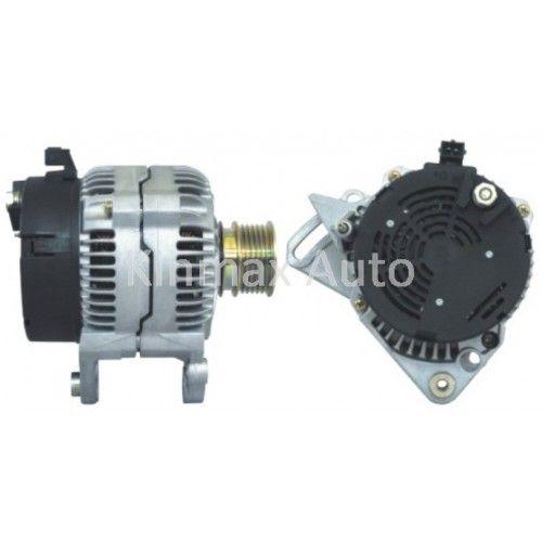 0123310020 12v 70a Alternator Fits Skoda Vw 0123315001 111352 13605 0986038071 Car Alternator Alternator Skoda