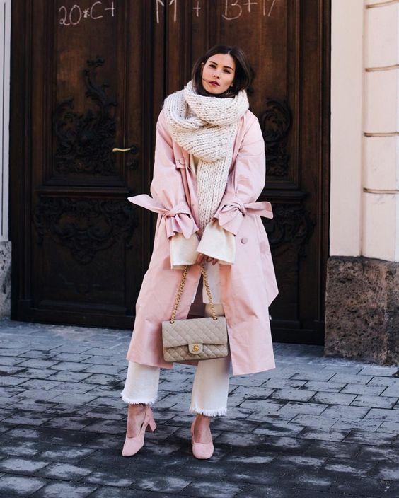 Valentine's Day Outfits   POPSUGAR Fashion