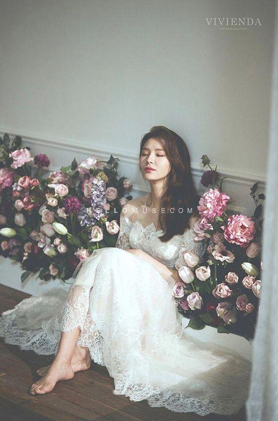 Family Portrait Studio | New Wedding Photographers | Bridal Portrait Photography 20190120