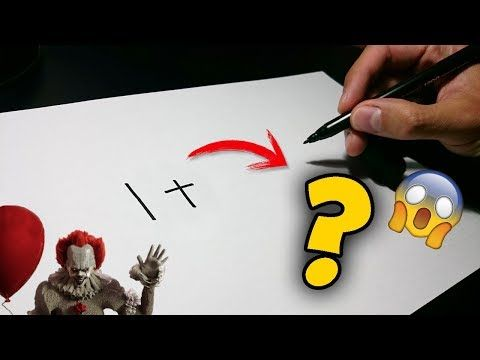 Como Convertir Palabras En Dibujos Parte 3 Youtube Dibujos Dibujo De Arquitectura Dibujos 3d