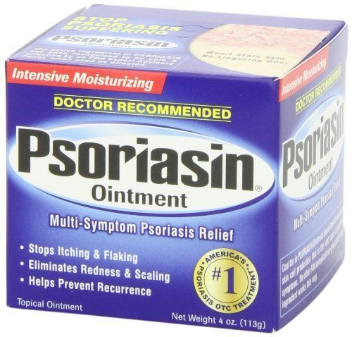 Diets supplemented with cod liver oil have shown beneficial effects on psoriasis 2