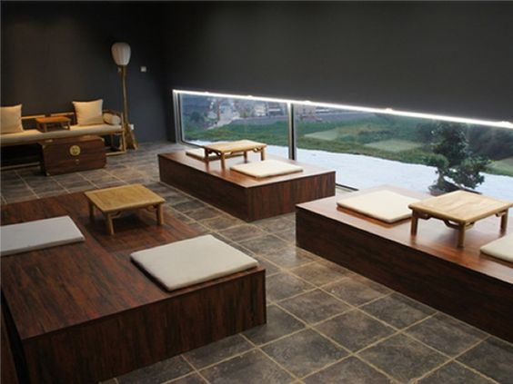 salon hotel-lujo-con-35Contenedores
