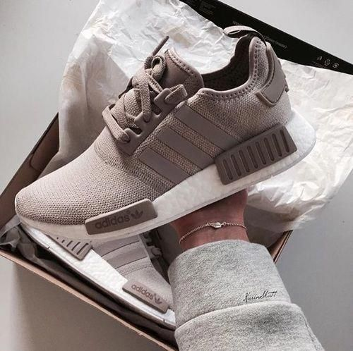 Sneakers, Adidas shoes