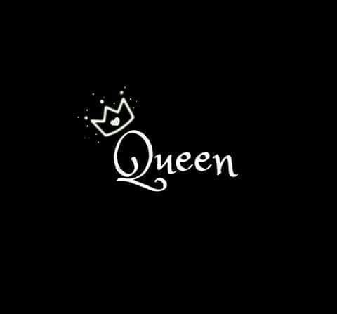 Q U E E N Queens Wallpaper Wallpaper Quotes Dark Wallpaper