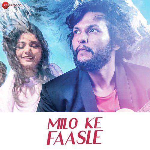 Milo Ke Faasle Somnath Yadav Mp3 Song Download Mp3 Song Download Mp3 Song Songs