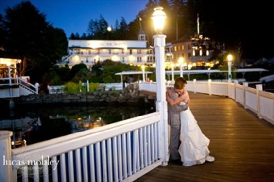 Weddings Roche Harbor Seattle Wedding Photography San Juan Island Taustin Vows 2 0 Pinterest Islands