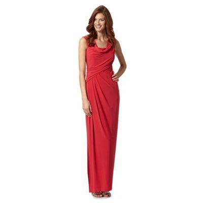 debut evening dresses debenhams