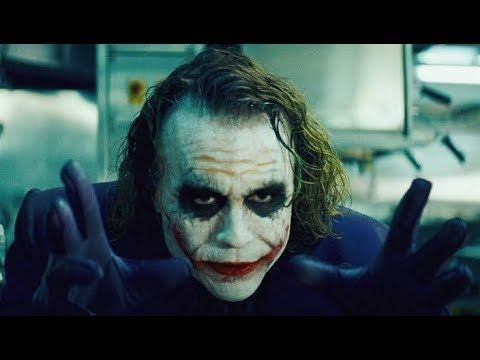 حمل الأن فيلم الجوكر 2019 مترجم عربى جودة Hd Joker Dark Knight Heath Ledger Joker Iconic Movie Characters