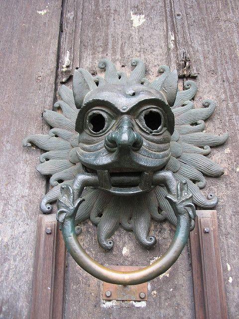 Durham cathedral: Door Knockers, Knocker Knob, Collection Door Knobs, Handle Knocker, Cathedral Door, Architecture Doorknobs, Doorknobs Doorhandles, Handles Keys Knobs Knockers, Door Handles