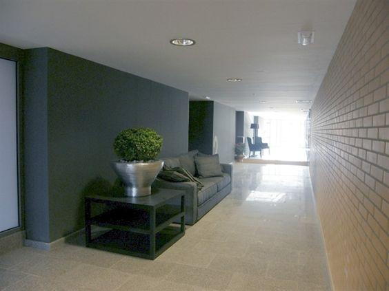 Remate de las Cañas - Pisos de 2, 3 y 4 habitaciones con garaje y trastero - Guadalajara