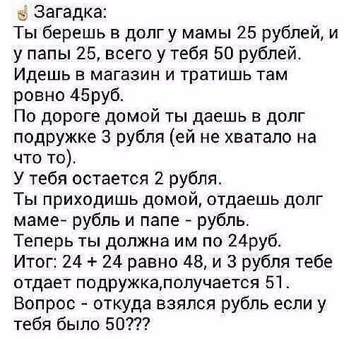 Александр Панин (@alex121912) | Твиттер