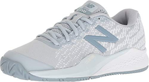 Amazing Offer On New Balance Women S 996v3 Hard Court Tennis Shoe Online Fashion Tennis Shoes Tennis Shoes Best Running Shoes