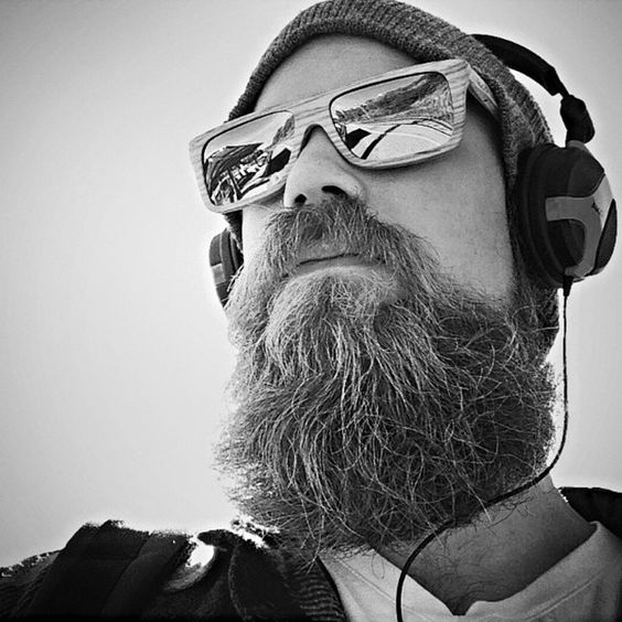 @mort sport #beard #beardgang #beards #beardeddragon #bearded #beardlife #beardporn #beardie #beardlover #beardedmen #model #blackandwhite #beardsinblackandwhite