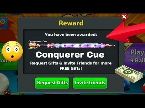 How To Earn Money In 8 Ball Pool Miniclip