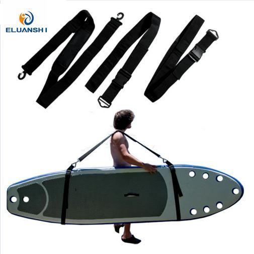 2 X Surfer Surf Kajak Halter träger Surfbrett
