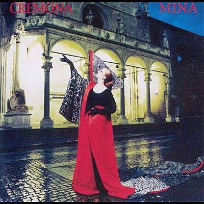 Ho appena scoperto la canzone Volami Nel Cuore di Mina grazie a Shazam. http://shz.am/t40034020