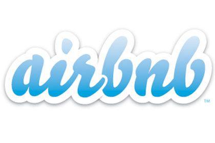 Airbnb: private Vermittlung von Unterkünften.