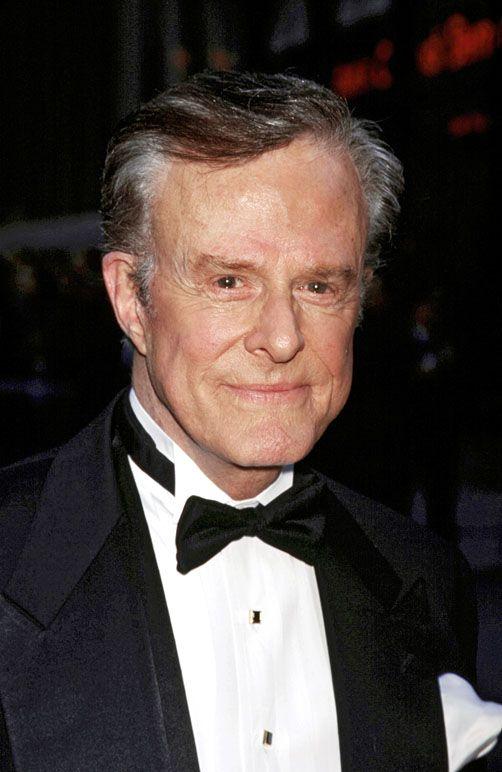 Robert Culp 1930-2010