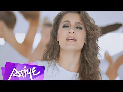 Atiye Ya Habibi Youtube Youtube Music Songs